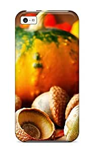 Andre-case case Protector For Iphone 5s for you All American Rejectsthanksgivings And Screensavers IrTSAYkdRdI case cover