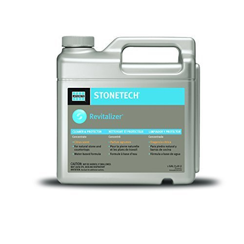 Dupont StoneTech RTU Revitalizer, Cleaner & Protector for...