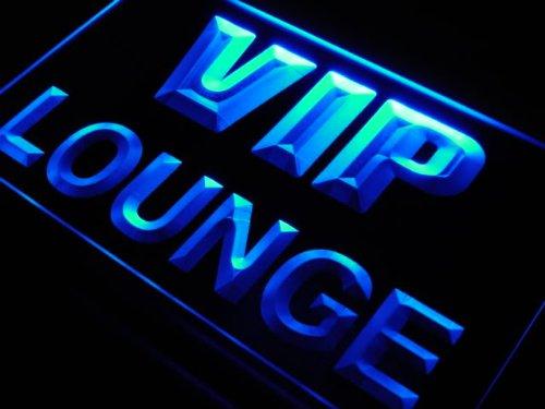 ADV PRO j691-b VIP Lounge Bar Decor Display Neon Light Sign Barlicht Neonlicht Lichtwerbung