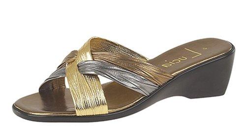 Sin mujer Zapatos mujer Tal Zapatos Tal Sin mujer 5ZqYw4v
