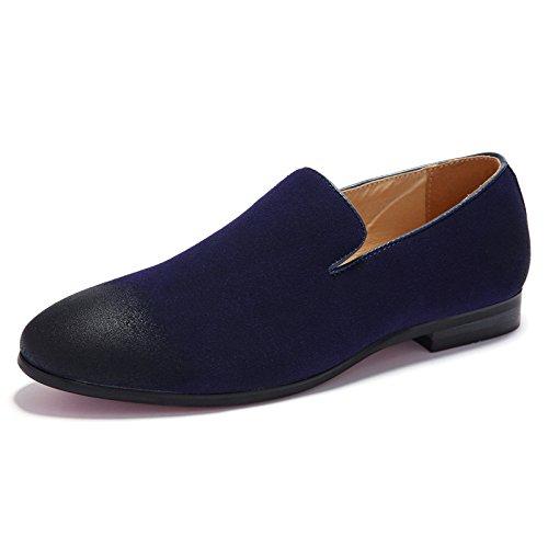 Hommes Lerther Chaussures Porter V