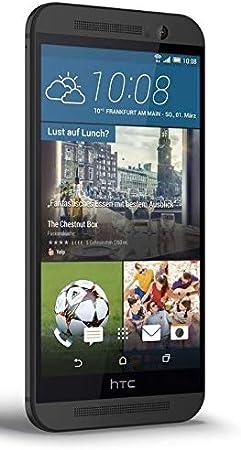 HTC One M9 - Móvil libre de 5
