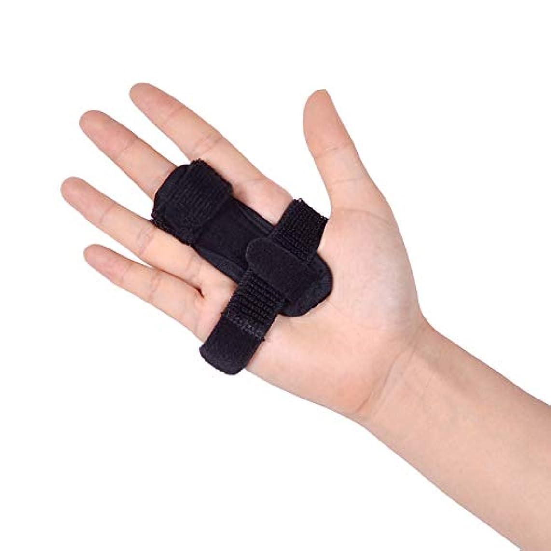 売上高お風呂を持っている落胆する指関節炎外反母趾矯正補助伸展矯正関節炎マレットナックルブレース用剛性捻挫ナックルペインリリーフフィンガーサポートトレーニングブレース
