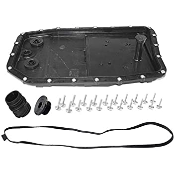 AUTOKAY Convertible Top C Column Repair Kit for BMW E46 325Ci 330Ci M3