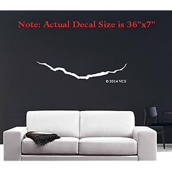 Amazon.com Part 63