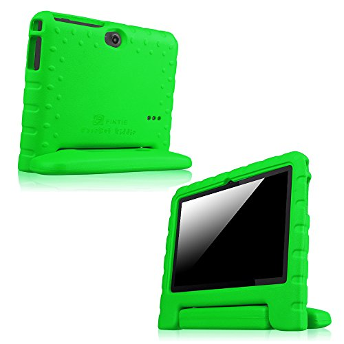 Fintie Convertible Handle Tablet Alldaymall