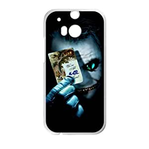 American Hot TV Shows Custom Supernatural for iPhone 4,4S Case by lolosakes