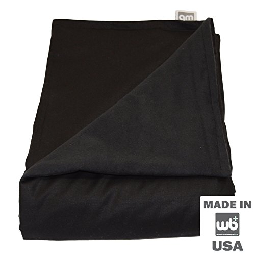 Weighted Blankets Plus Llc Child Small Weighted Blanket