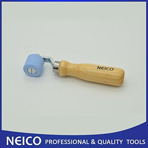 Desertcart Ae Neico Buy Neico Products Online In Uae
