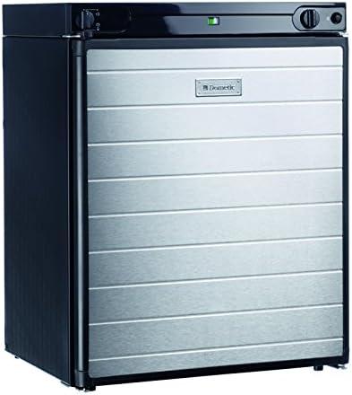 Dometic Combicool RF60 Frigorífico de Absorción 61 Litros 12/230V y Gas 30 Mbar