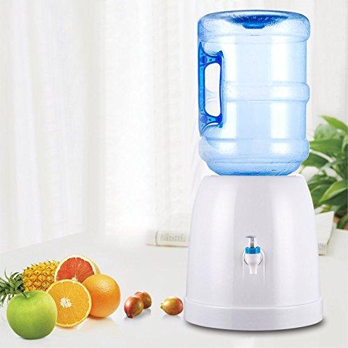Buy water dispenser for office