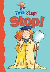 Stop! (First Steps)