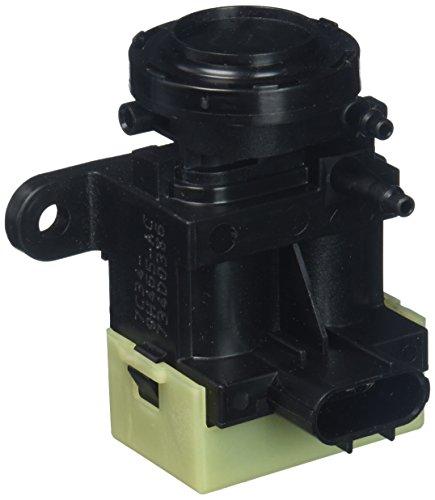 Vacuum Solenoid Valves - Ford 7C3Z-9H465-A Oe 7C3z9h465a 4X4 Auto Locking Hub Vacuum Control Valve/Solenoid
