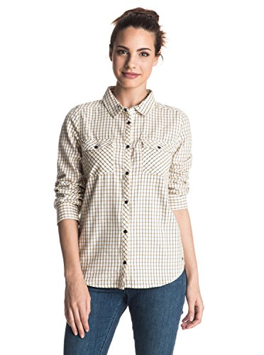 roxy-juniors-squary-cool-flannel-shirt-vichy-love-combo-pristine-small