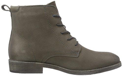 ... Tamaris 25145 Damen Chukka Boots Grau (Taupe 341)