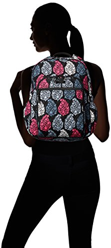 Campus Lights Vera Northern Bradley Backpack TFw0P5qP