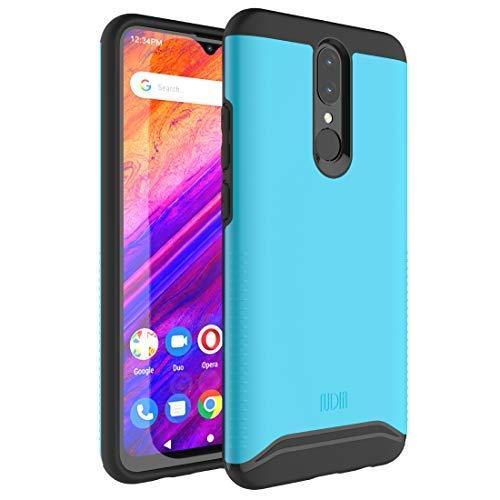 phone blu accessories - 7