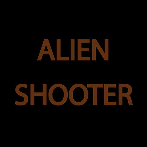 Alien Shooter (Bloon City)