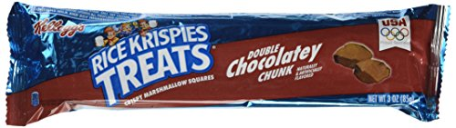 rice-krispies-treats-big-bar-double-chocolate-chunk-3-oz-pack-of-12
