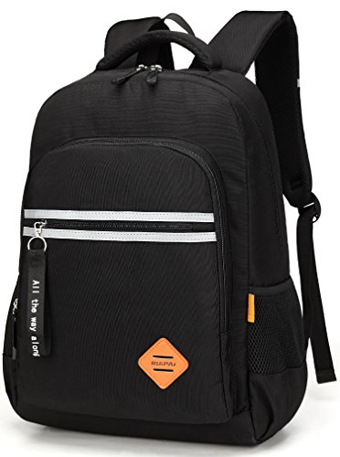 ArcEnCiel Backpack for Boys School Bags Kids