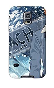 First-class Case Cover For Galaxy S5 Dual Protection Cover Bleach 9231310K59361803