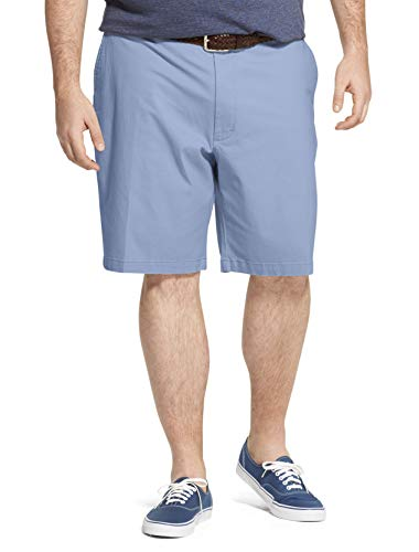 - IZOD Men's Big and Tall Saltwater 9.5