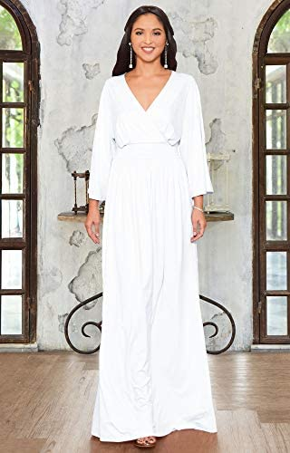 Cheap abaya dresses _image1