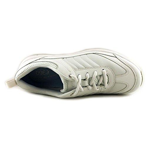Easy Spirit Southcoast Walking zapatos de la mujer blanco