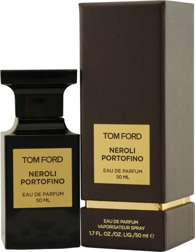 Tom Ford Neroli Portofino By Tom Ford For Men Eau De Parfum Spray 1.7 Oz