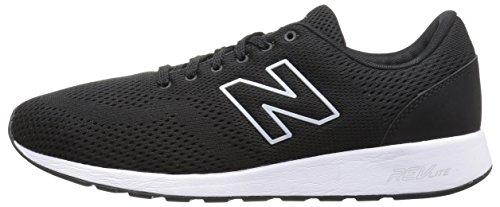 New Balance MRL420 Calzado Negro