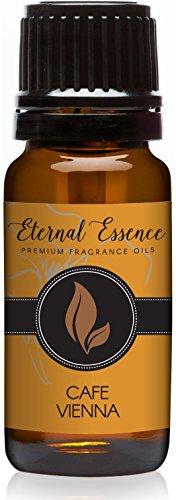 Café Vienna Premium Grade Fragrance Oil - Scented Oil - (Vienna Soap)