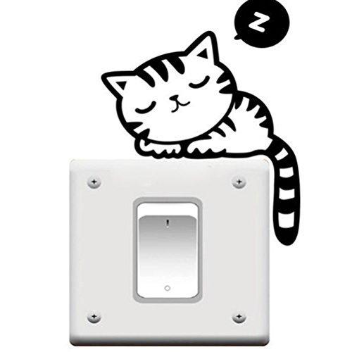 Pet Nap Cats - 1