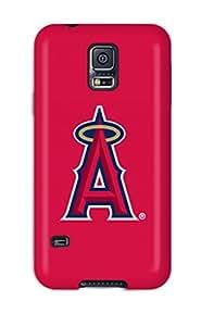 Juliam Beisel's Shop Best anaheim angels MLB Sports & Colleges best Samsung Galaxy S5 cases