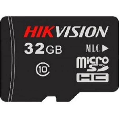 Hikvision 32GB USD Card