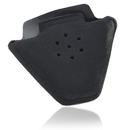 Helmet Ear Pads - Outlaw Audio Speaker Ear Insert Comfort Pads - One Size