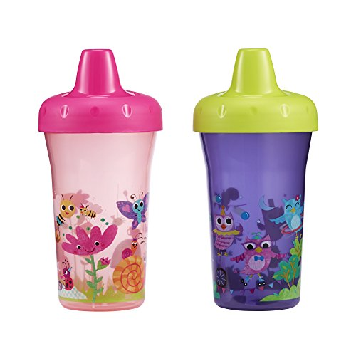 First Years Simple Sippy Cup
