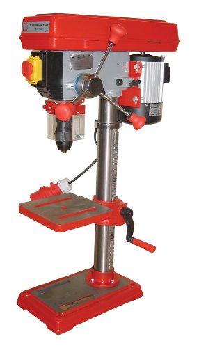 Holzmann Ständerbohrmaschine SB4115N
