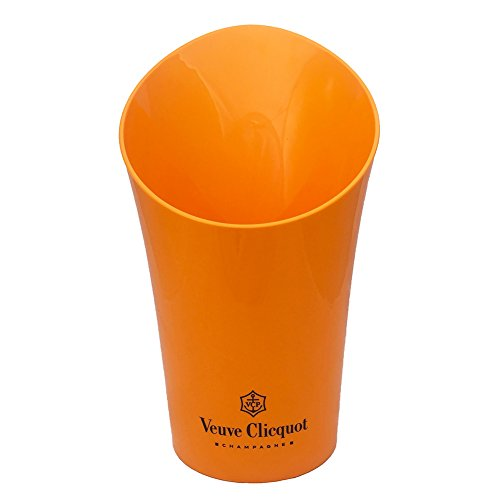 veuve-clicquot-yellow-champagne-ice-bucket