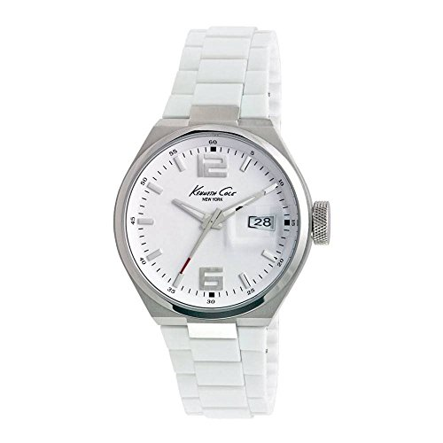 GENUINE KENNETH COLE Watch SPORT Unisex - KC3919