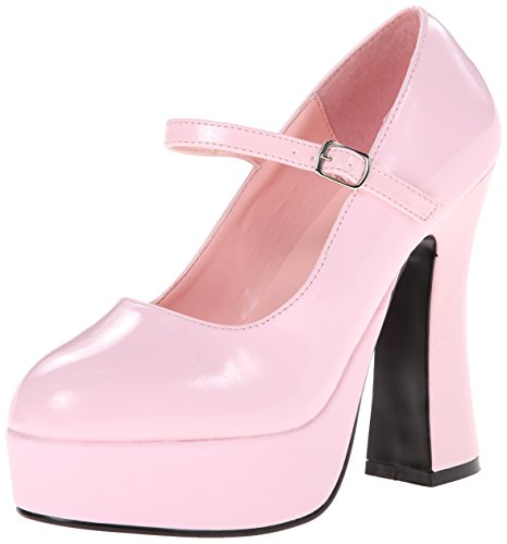 Pleaser-Womens-Dolly-50-Pump