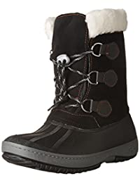 Pajar Kid's Marcel Snow Boots