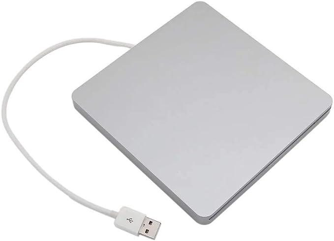 Apple USB Super Drive(MD564ZM/A)