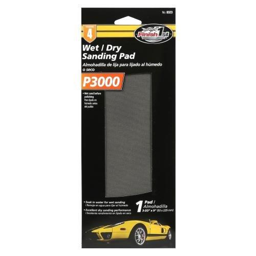 wet 3000 - 4