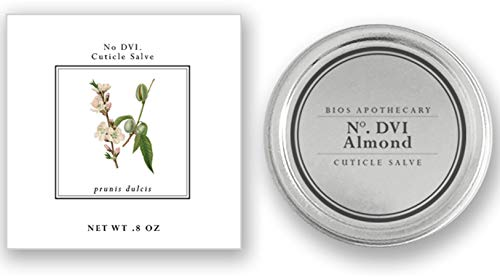 bios apothecary cuticle salve