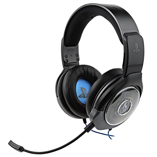 PDP-Afterglow-AG-6-Wired-Gaming-Headset