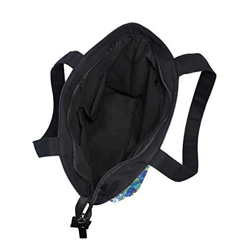 l'épaule XiangHeFu Sac à Image unique Taille à pour porter femme 38 ZBdx7nZY
