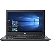 Acer Laptop Aspire E5-553G-1986 8GB DDR4 Memory 128GB SSD AMD Radeon R7 M440 15.6 Windows 10 Home Model NX.GEQAA.001