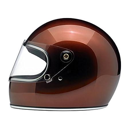 4 Gurtschlaufen 2t Motorradsicherung Spanngurte Motorradtransport Doppelschlaufe