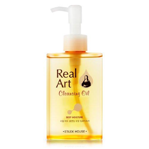 Etude-House-Real-Art-Cleansing-Oil-Deep-Moisture
