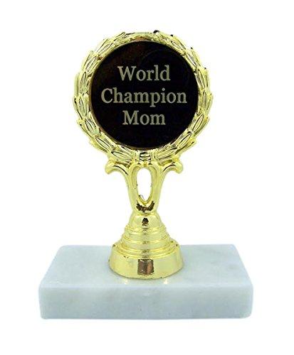 world best wife - 6